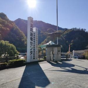 BRM1031鬼怒川600 走行編②PC2:小鹿野~PC4:みどり(220km)