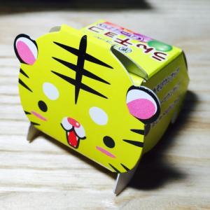 懐かしの駄菓子~うんチョコ~