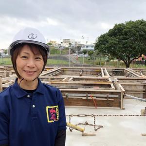 株式会社みらいホームの町田裕子さんをプチ密着取材!なんと町田さんは自衛隊出身のDIY女子でした☆