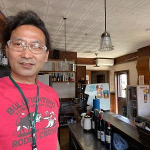 4月26日月曜日、沖縄晴天なり!そしてシロシロ職場復帰しました!本日より与那原オフィスに出勤しております☆