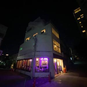 桜坂にある摩天楼に行ってきました☆2回目