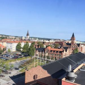 番外編1 スウェーデン留学という選択肢