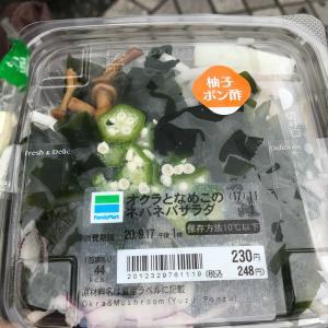 無職生活16日目(*´▽`*)
