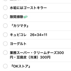 豆腐カンスでがんす(*´▽`*)