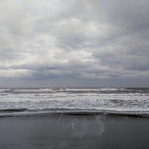 今日の千葉北波情報(19/12/30)