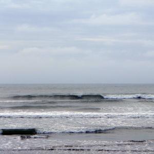 誰でも簡単にサーフィンが上手くなる方法とは?