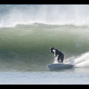 SEA LOVE SURFBOARDSのパフォーマンスモデルと初回オーダー限定価格について