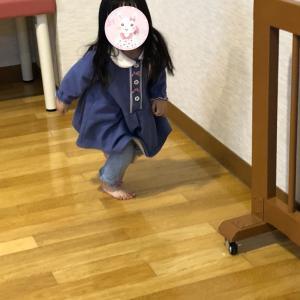 三歳児健診