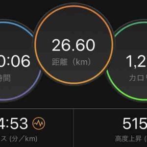 130'jog