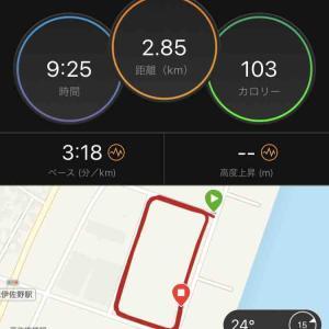 3kmT.T+1km