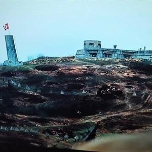 戦争映画(東部戦線):遥かなる勝利へ(2011)3部作ついに完結。今度は大スケールの要塞攻略戦を喰らえ!!