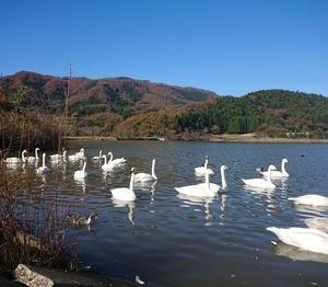 ■飯坂温泉への旅「寄り道あれこれ」