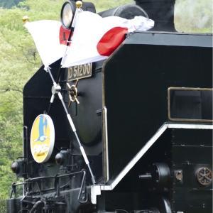 車中泊と鉄道写真・機材/趣味撮影 〜動く被写体、躍動感。生きている!〜