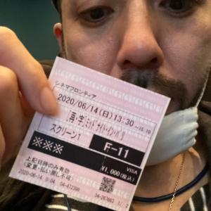 8年ぶりのミッドナイトインパリ!!
