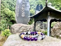 石松の墓へ☆再販報告☆