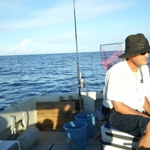 次回釣行でもやってみよう!