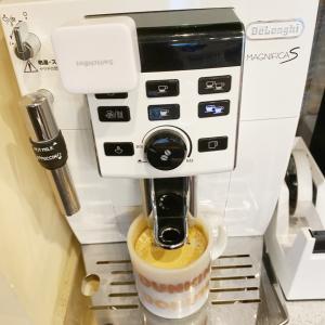 朝のコーヒータイムを快適にする方法。