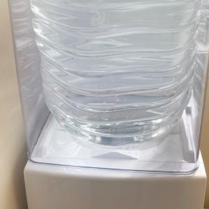 プレミアムウォーターの水をもっとお得に購入する方法を発見しました。