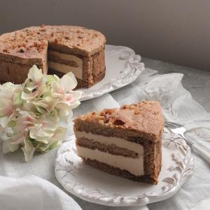 基礎ができれば本格的なフランス菓子も作れます!