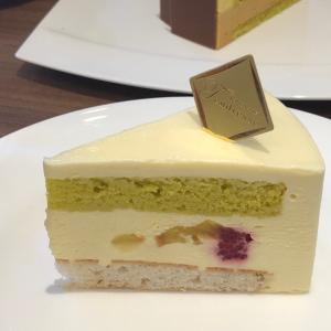 関西で本格フランス菓子を食べたいならこちら!