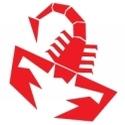 ゴーフォザサミット AJCC2020サイン