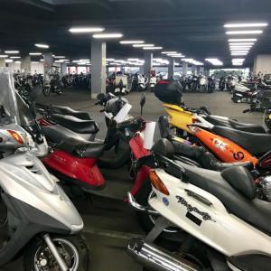 中古バイクの価格はどうやって決まるのか?