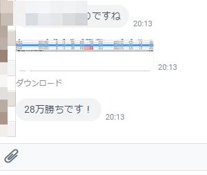ドル円109円注目ポイントでの反応?上値で叩かれるかな?【相場分析】