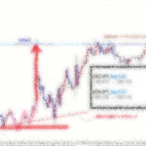 FOMC後のパウエル発言に注意?ドル円動くのか《FX初心者 必見》