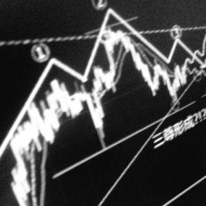 【FXで勝つための相場分析】ドル円100円トライあるか?!反発か?勝負ポイント