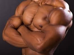 大胸筋トレーニングの真実