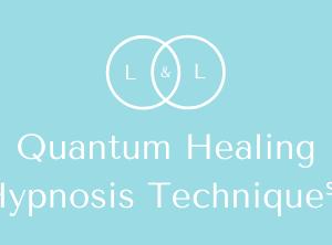 【QHHT/IFHT量子催眠】過去世と未来を見たクライアントの感想!youtubeビデオ