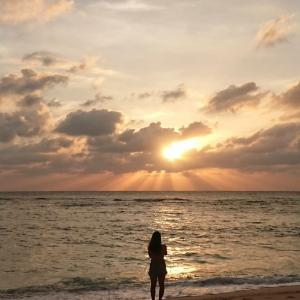 【募集!】沖縄でQHHT退行催眠・未来催眠誘導セッション