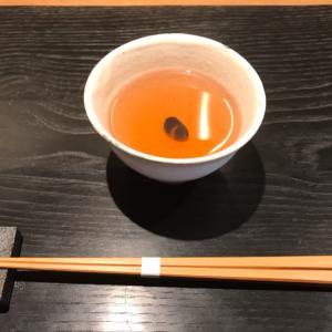 滞在時間2時間の鎌倉