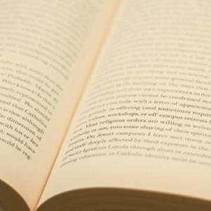 【本】小説「10年後の恋」辻仁成著を読んで心ざわつく私