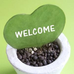◆子ども家族を気持ちよく迎えるために!