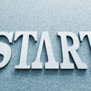 ●新学期のスタート、心にゆとりが持てるように