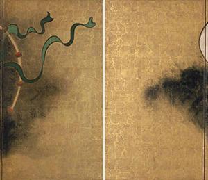 蔵出し!日本絵画傑作15選 三の巻