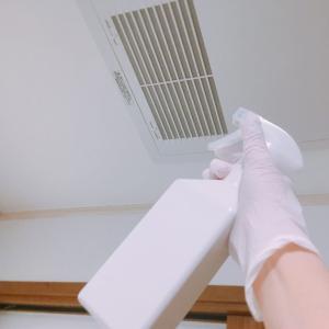 24時間換気システム掃除~虫を逃がさずに綺麗にする方法