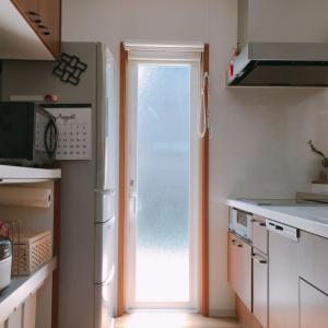 食洗機掃除の方法は?クエン酸を使用して綺麗を維持!!