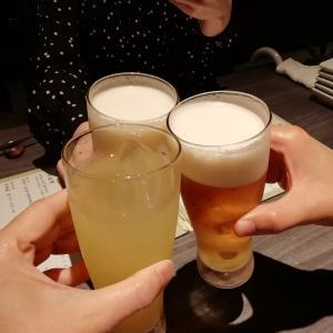 紫扇(しせん)@渋谷♪