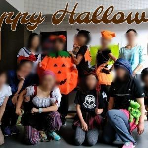 【本日blog更新2本目】ハロウィンの仮装について思うこと(本音
