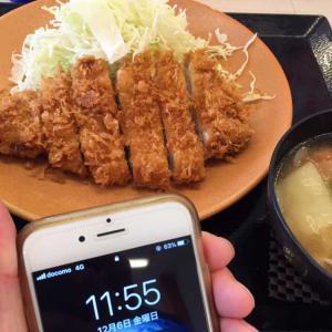 日本は人手不足か?人あまり?なのかって記事