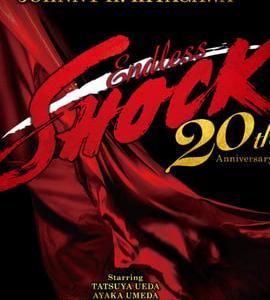 Endless SHOCK 20th Anniversary