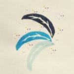 『花』 ありがとう、嵐ジオ