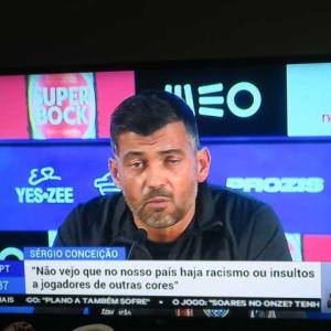 6度目のポルトガル(31)せめて~FC-Porto ドラゴンスタジアムだけでも見たかった!