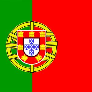 ポルトガル人は英語が上手!日本人は…?残念、、、
