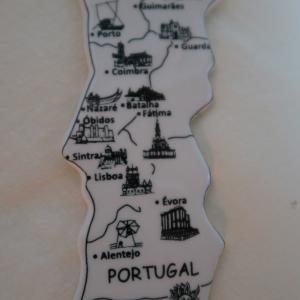 🎬 映画 [ポルトガル、 夏の終わり] 🎬