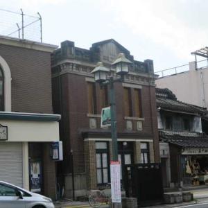 小江戸 栃木 蔵の街を歩く (2)遊覧船と山車会館