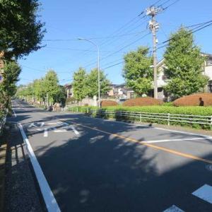 『敬老特別乗車証』で 横浜市シーサイドラインは無料です(2)