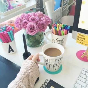 お店やサロン、教室をされている方は絶対必須なブログタイトル、ホームページタイトルのつけ方